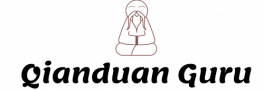 Qianduan Guru